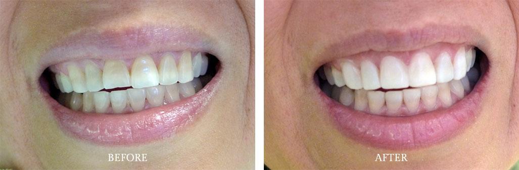 Dentist Paoli 1